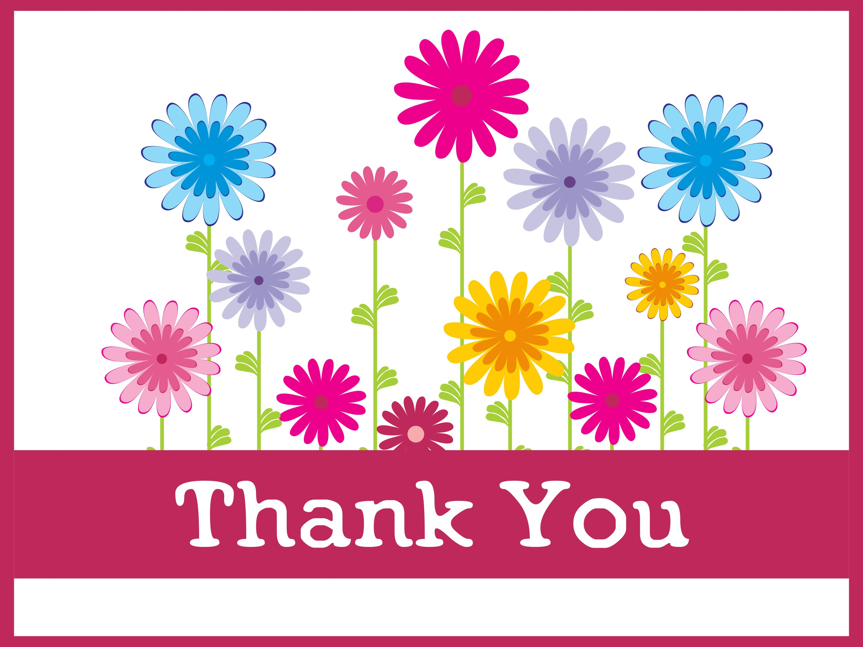 April 23, 2014 is Administrative Professionals Day | JKS ...