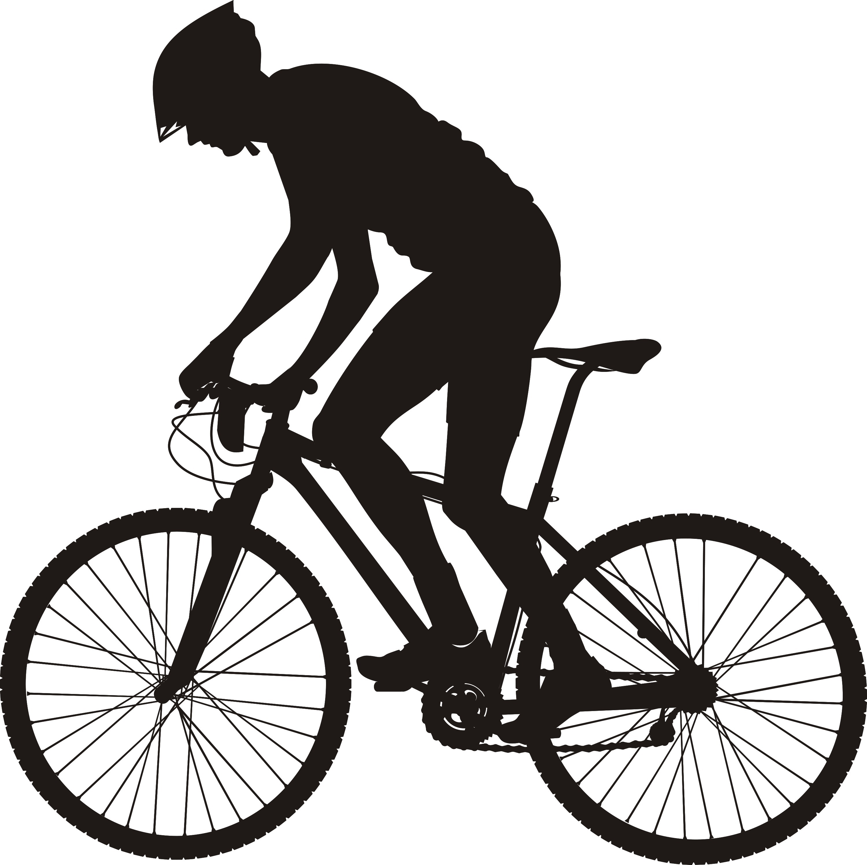 Pedal Power Bike To Work Week