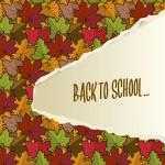 September Back to School