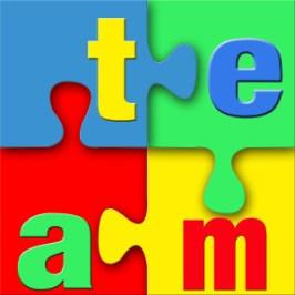 Team-Puzzle-