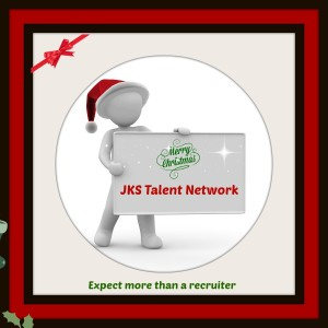 jks talent network