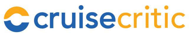 cruise-critic-logo-vector