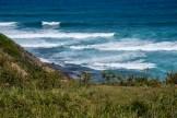 More ocean