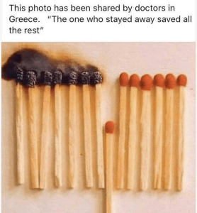 Greek Matches