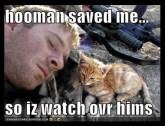 military humor11