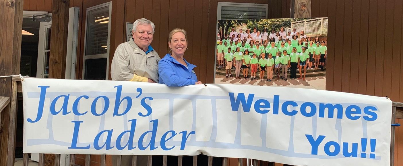 26th Jacob's Ladder Golf Classic 2019