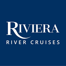 Riviera River Cruise