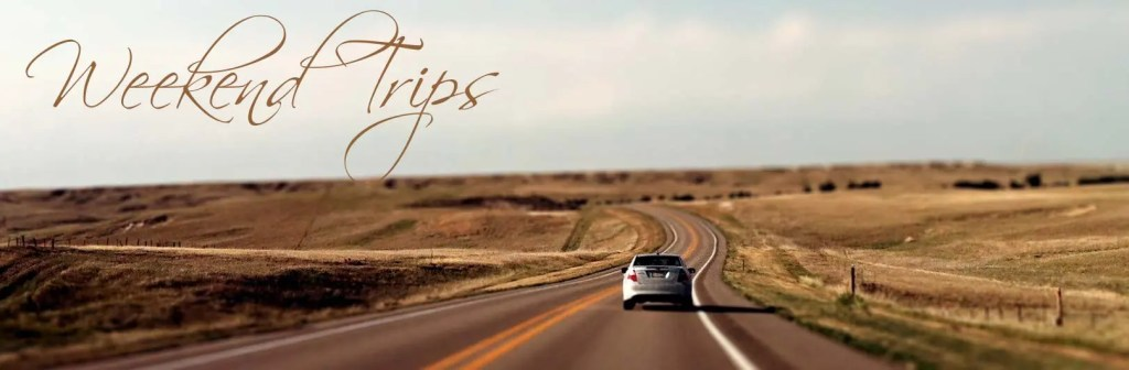 weekend-trip