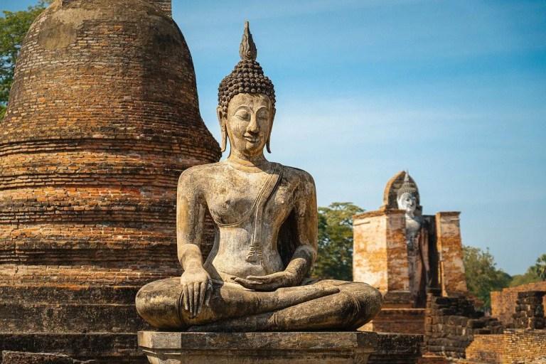 Amazing Chiang Mai, Thailand