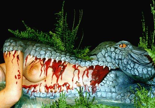 https://i2.wp.com/jlardeux.free.fr/HFR/funny%20pics/bodypaint-krokodyl.JPG