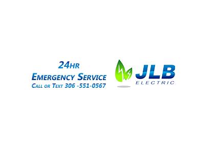 small emergency logo