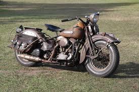 Harley '48