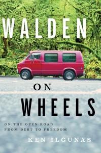 waldenonwheels-199x300