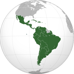 Latin_America_(orthographic_projection)