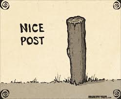 nice post