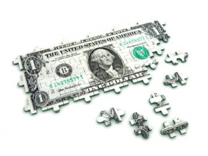 dollar-puzzle-300x225
