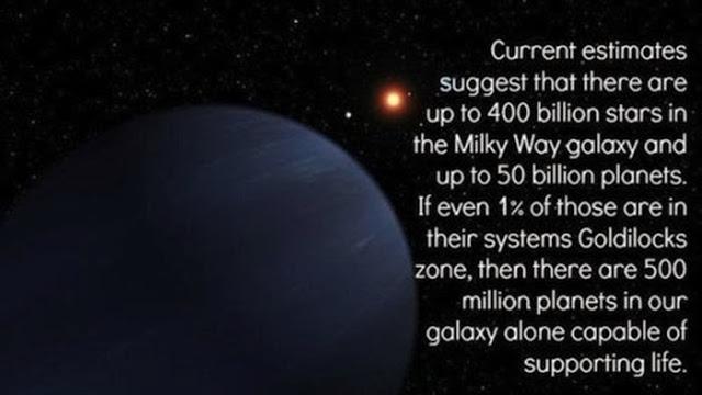 scientific_facts_02