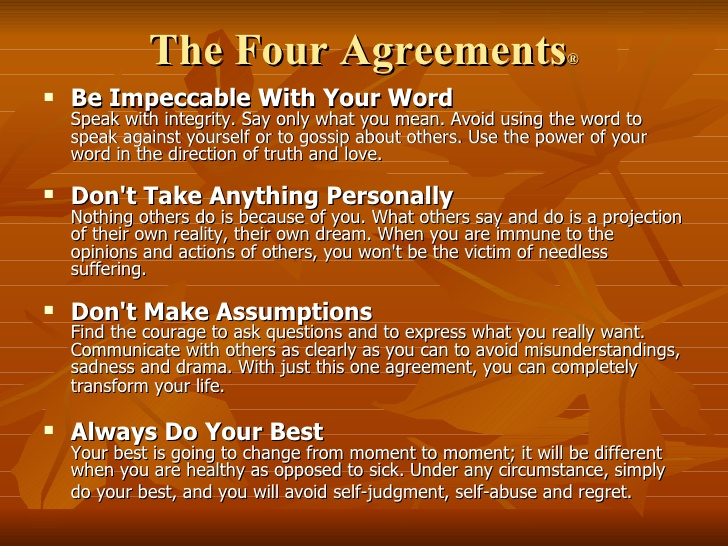 four-agreements-3-728