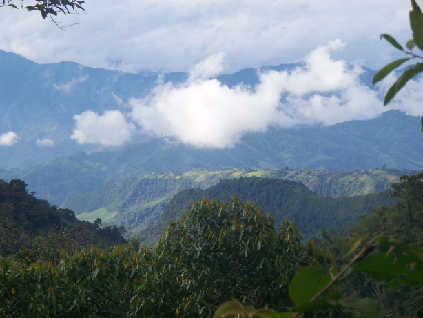 Ecuador-mi-lindo