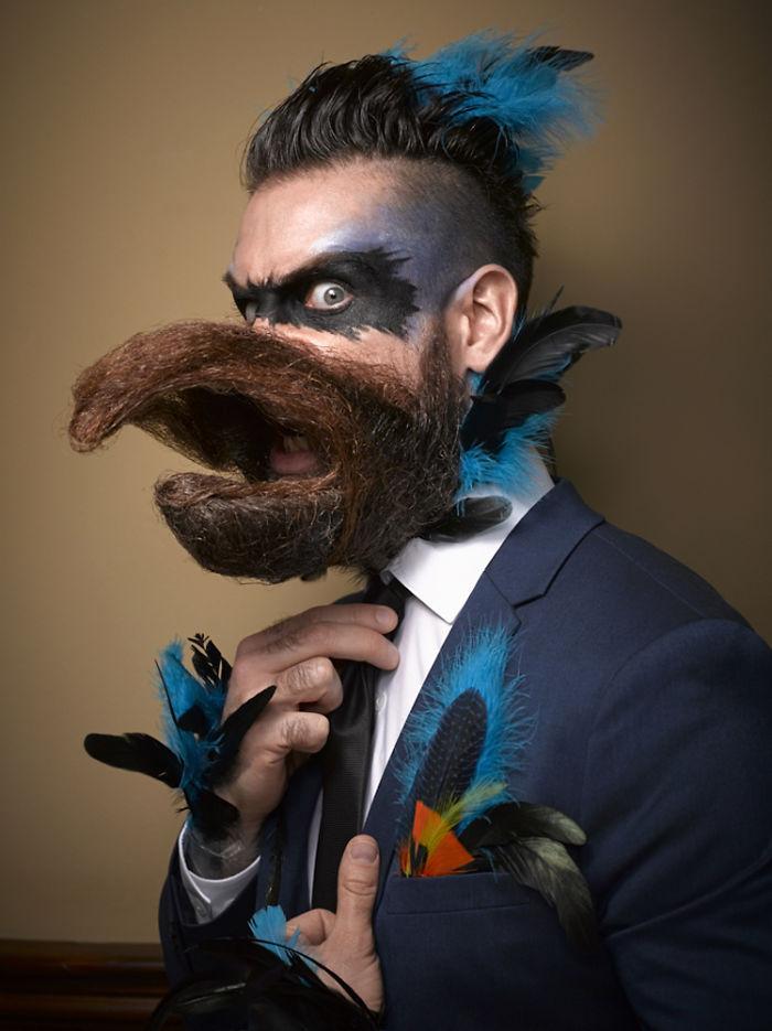 beard chicken gap_002460-57d07767cd5cc__700