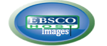 EBSCO Host Images.png