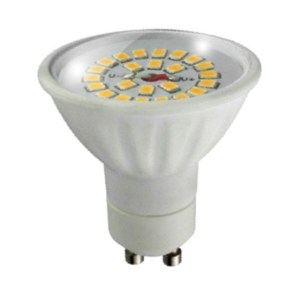 LED GU10 – Z1 Series