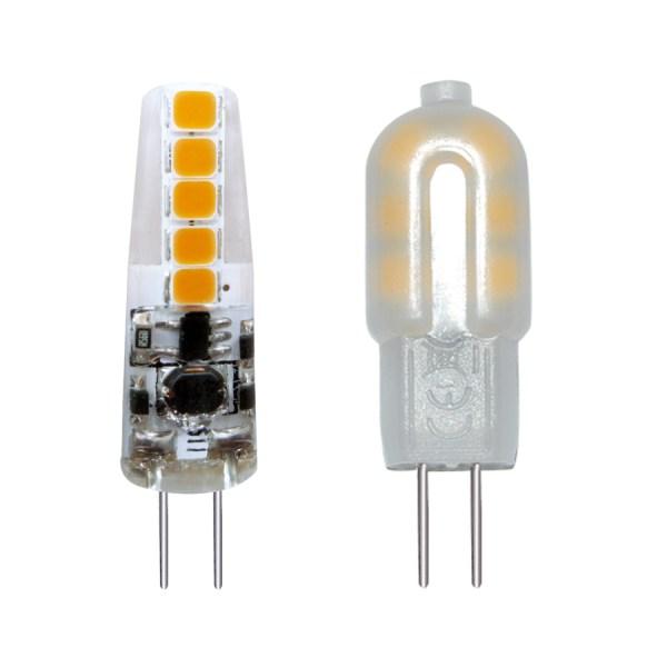 LED G4 – Z1 Series