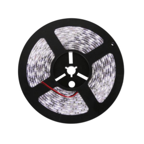LED Flexi Strip 5050 Series