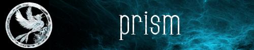 prism_banner