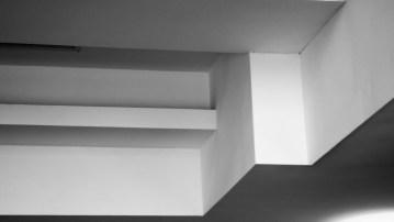 Ceiling installation tiles boards pvc gypsym rhinoboard