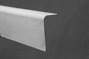 Picture of Nutec Cement Fascia
