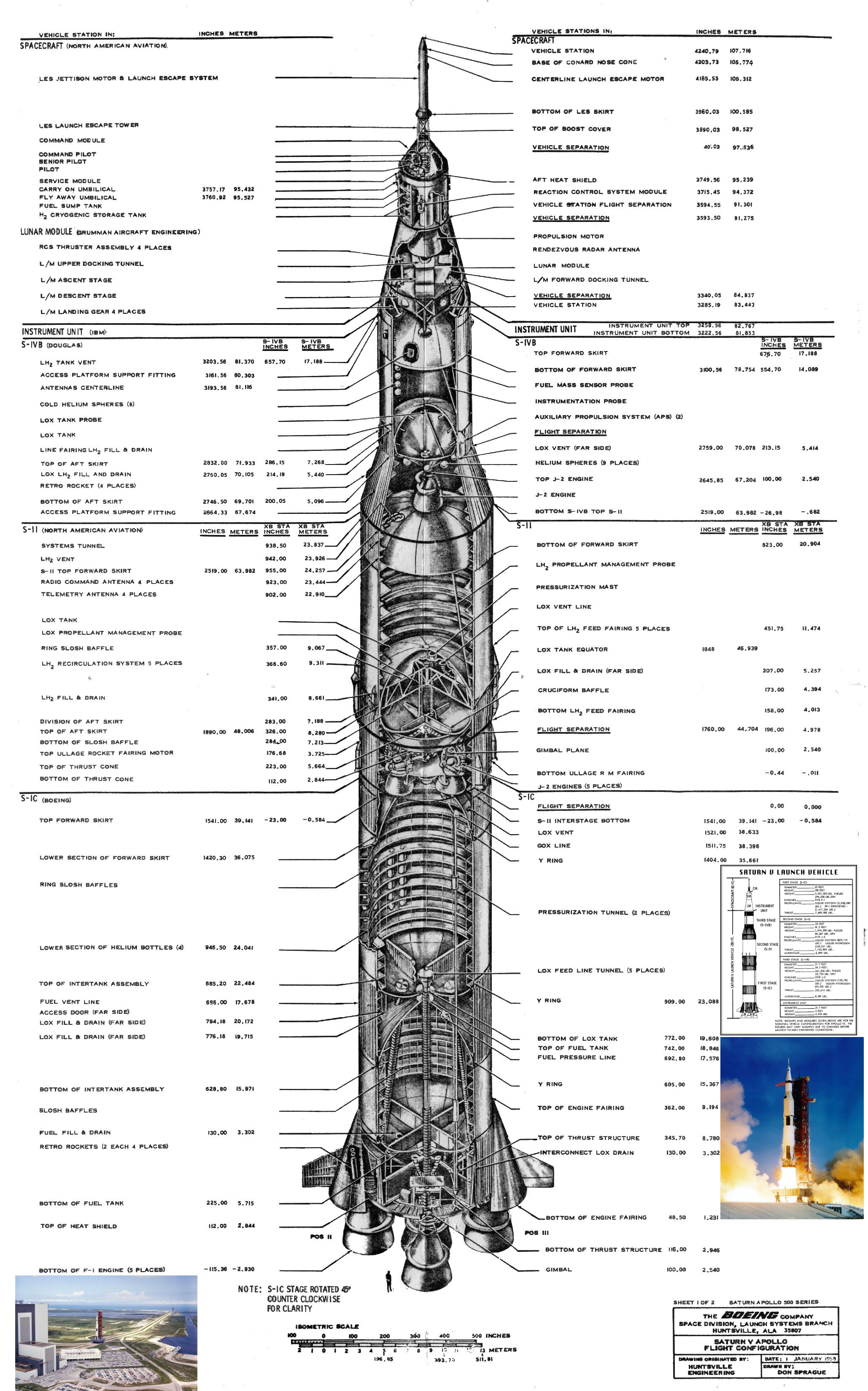 Nasa Rover Schematics