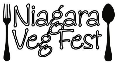 JL Fields to speak at Niagara Veg Fest