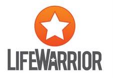 life warrior