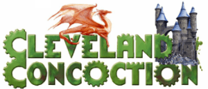 cleveland-concoction-2017-logo