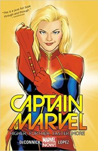captain-marvel-vol-1