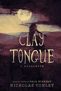 clay-tongue