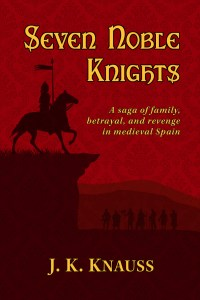 seven-noble-knights
