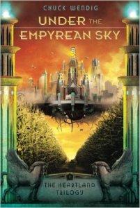 under-the-empyrean-sky