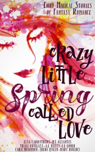 crazy-little-spring-called-love updated