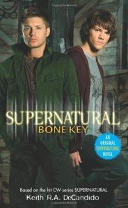 Bone Key