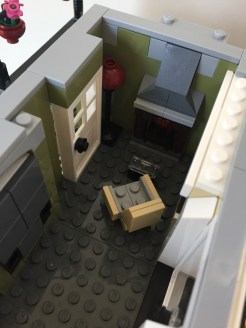 PR apartment 2