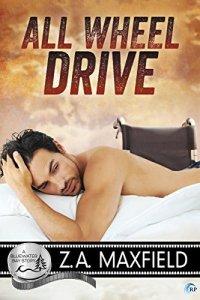 All Wheel Drive