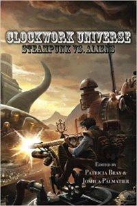 Clockwork Universe