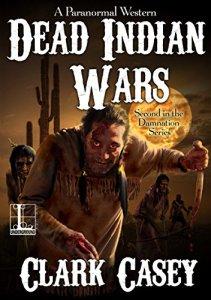 Dead Indian Wars