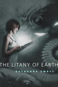 Litany of Earth