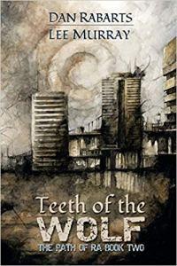 Teeth of the Wolf