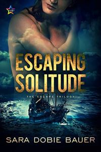 Escaping Solitude