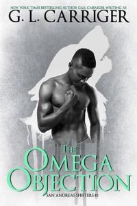Omega Objection