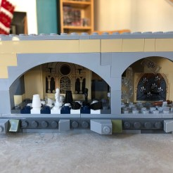 hogwarts castle 3-3